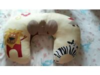 Unisex Nursing Pillow