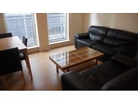 ***STUDENTS STUDENTS STUDENTS MODERN 2 BED FLAT IN CITY CENTRE £695***