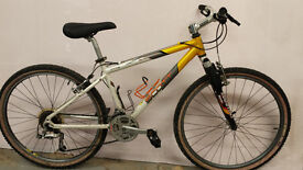 Scott Navajo Mountain Bike