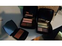 3 sets of avon eyeshadow - brand new