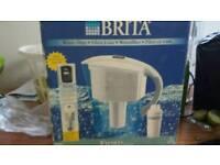BRITA watet filter