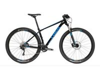 Trek Superfly 5 29er Mountain bike. Medium.