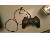 PS3 pad controller