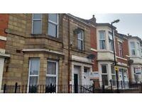 Benwell 3 bed upper flat - Cheap Rent