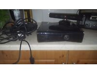 Xbox 360 For Sale in Good Condition