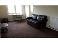 Large Spacious Studio Appartment In The City Centre,