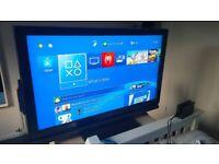 Sony 50 inch HD TV