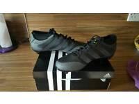 Adidas Ace 16.3 football boots
