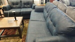 Sofa love awesome deal