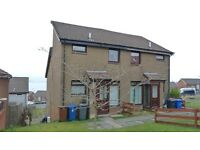 Marketed by Homefinders Letting. Situated in an ever-popular area of Port Glasgow this property is a