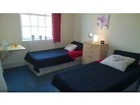 PERFECT ! TWIN ROOM ! 6 minutes to London Bridge !