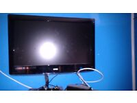 26 inch lcd tv