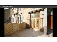 Shop for rent (Renfrew)