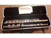 Flute Odyssey OFL100