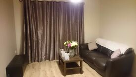 BILLS INCLUDED! Fantastic double room available, whole property just decorated Oct 2016