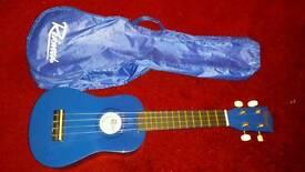Child ukulele