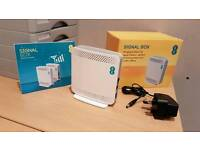 EE 3G Signal Booster