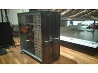 -Refurbished & Upgraded PC-