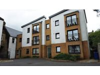 Modern Un-Furnished, 2 Bed Ground Floor Flat - Collier Street, Johnstone - Available 1st June 2018.
