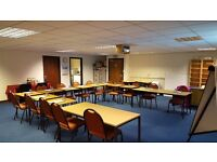 Meeting / Training Room for hire