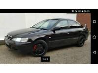 Honda accord type r 😎. Civic prelude crx conversion
