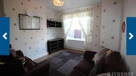 A Room in two bedroom house for rent, Sheffield S2