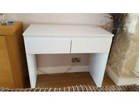 Hygena Inanna Dresser - White as selling in Argos for £90.99
