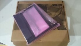 Asus NCB1SH100 2nd HDD housing kit