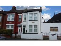 4 bedroom house in Norfolk Road, Thornton Heath, Croydon, CR7