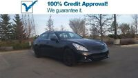 2010 Infiniti G37X Luxury AWD Low Monthly Payments!!