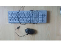 keyboard and mouse for sale