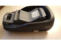 Maxi Cosi Family Fix Base. Isofix. Good Condition. Collection Only