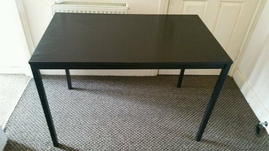 Brand new ikea dining table