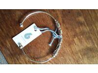 Fashion Jewellery. Designer bracelets with FREE P&P