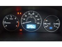 2016 (66) Hyundai i800 2.5 CRDi 136 SE 5 Door Diesel 8 Seats. Open to negotiations