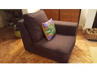 Almost for free - Armchair (Heals) - N10