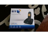 BT1000 Main Cordless Phone (Brand New)