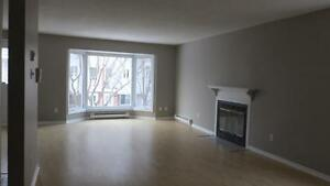 BEAUTIFUL SPACIOUS CONDO IN MANOIR DES TREMBLES