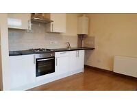 wonderful 3 bedroom flat to rent as a whole