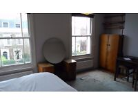 SEE IT TO BELIEVE IT ! Camberwell/Peckham border. Large sunny room in quiet street Bills included