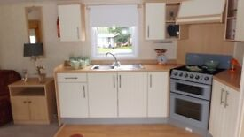 ***Willerbey Richmond 2 bed ****