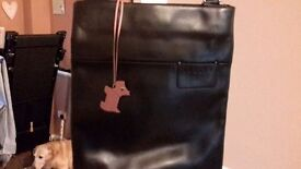 radley shoulder bag new never used post not incd