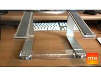 Griffin Elevator - Computer Laptop Stand