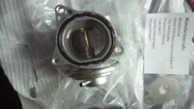 egr valve VW Golf 5 tdi brand new