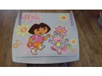 Dora Desk