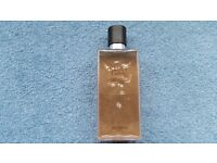 Kelly Caleche Bath & Shower Gel Hermes Paris, 200ML, 6.5 FL.OZ., Brand new, Contact me asap,Cheap£20
