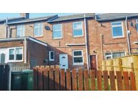 Winlaton Mill-Blaydon 2 Bed House