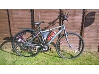 ADULT MOUNTAIN BIKE BRAND NEW NEVER USED