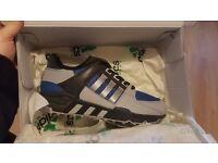 Adidas MI EQT classic support