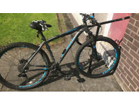"Specialized Rockhopper Comp 29er (Large 19"" Frame) Readvertised"